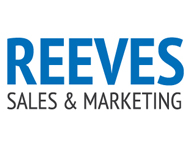 Reeves-Sales-Logo