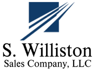 S-Williston-Logo