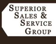 Superior-Sales-Logo