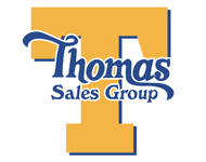 Thomas-Sales-Logo