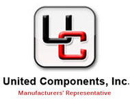 United-Components-Logo