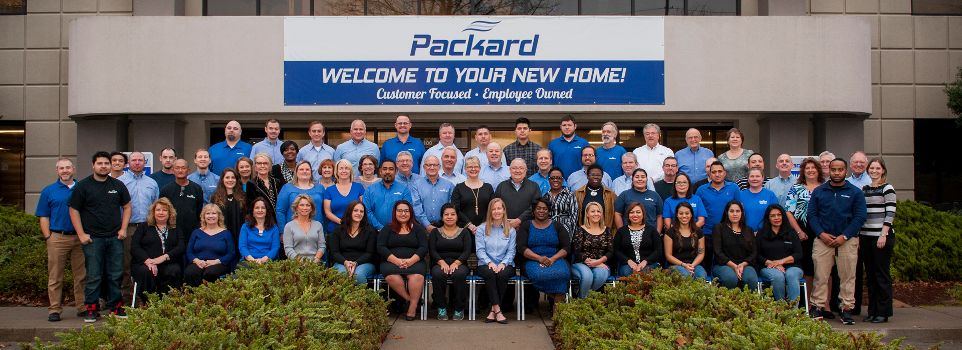 web-2018-Packard-Staff