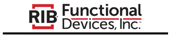 Functional-Devices
