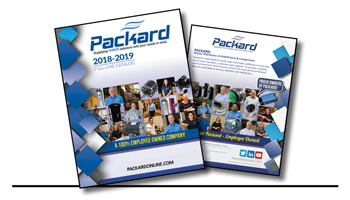 Download Packard's Catalog